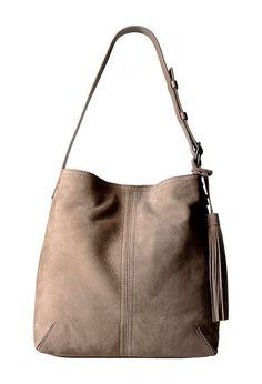 Lucky Brand Corey Bucket (Brindle) Handbags - Lucky Brand, Corey Bucket, LK-COREY-BU-240, Bags and Luggage Handbag General, Handbag, Handbag, Bags and Luggage, Gift, - Fashion Ideas To Inspire