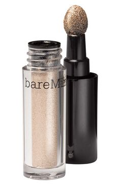 bareMinerals® High Shine Eye Color