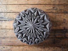 by Jule Waibel Aesthetic Value, Royal College Of Art, South London, London Art, Geometric Shapes, Designers, Graz, Dimensional Shapes