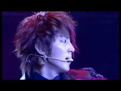 愚かな愛  Lee Joon Gi - YouTube