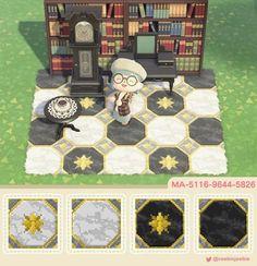 Animal Crossing White Picnic Blanket