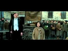 ▶ La Marseillaise(from la vie en rose) - YouTube