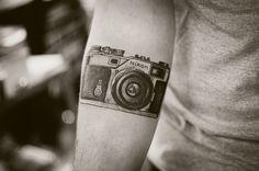 #tattoo #foto #men