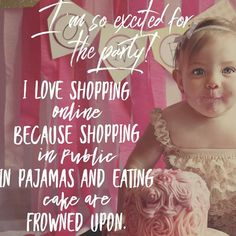 Arbonne Party, Shopping Quotes, Color Street Nails, Host A Party, Eat Cake, Bear Claws, Tupperware, Mary Kay, Marketing