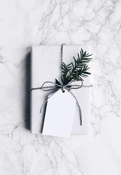 A Simple Christmas |