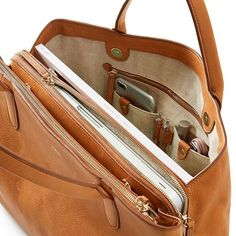 Shop Mark and Graham for our ultimate leather tote - the Caroline leather handbag. Our Caroline leather handbag is the perfect everyday leather bag for work or a casual night out. Cheap Purses, Cheap Handbags, Cheap Bags, Cute Purses, Luxury Handbags, Fashion Handbags, Tote Handbags, Purses And Handbags, Handbags Online