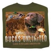 Shop.Ducks.com is the official provider of Ducks Unlimited clothing. We offer a wide range of products including hunting & camo hats, shirts, jackets, hoodies, sweaters, polos, fleeces & other clothes and apparel.    Ducks Unlimited  W4146 Second Street Scope all your Hunting and Fishing Gear needs and make lest,  before It's to late, time Is Running Out!!