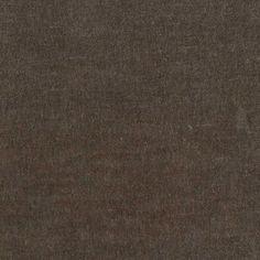 Donghia,Textiles,Plains,velvet,Fabric, 7400-09,MOHAIR - Pewter