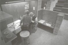 herman hertzberger school - Google 검색