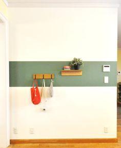マグネットボード 磁石が壁につくワンダーペーパーマグネット!