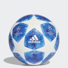 a20717629 33 Best Soccer ball images