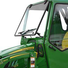 21 Best Tractor Cabs images in 2019 | Tractor cabs, Tractors