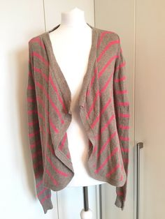 dcd317d1ea37 My Hollister Cardigan Size M by Hollister. Size 10 / S/M for £. Vinted