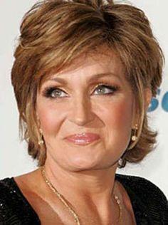 Marie Claire news: Has Sharon Osbourne quit X Factor?