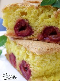 Romanian Desserts, Romanian Food, No Cook Desserts, Cake Cookies, Vanilla Cake, Sweet Treats, Cheesecake, Deserts, Good Food