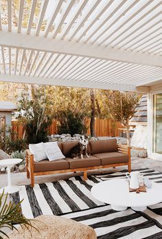 512 best outside images in 2019 outdoor living backyard patio rh pinterest com
