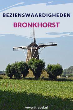 Ik bracht een bezoek aan het kleinste stadje van Nederland: Bronkhorst (in de Gelderse Achterhoek). Op de terugreis naar huis maakte ik een wandeling over Landgoed Hackfort in Vorden. Meer over deze twee plaatsen zie je op mijn website. Lees je mee? #bronkhorst #landgoedhackfort #vorden #natuurmonumenten #wandelen #gelderland #achterhoek #nederland #jtravel #jtravelblog