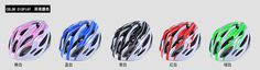 MTB Bike Bicycle Helmet Casco Bicicleta Capacete Ciclismo Bike Helmet Para Bicicleta de Ultralight Bike Helmet #Affiliate