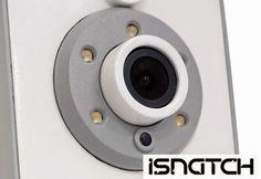Fantechnology: Una casa sicura con le nuove telecamere wireless W...
