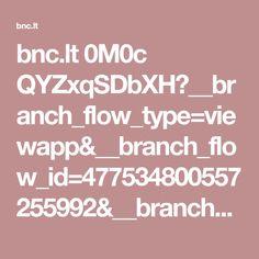 bnc.lt 0M0c QYZxqSDbXH?__branch_flow_type=viewapp&__branch_flow_id=477534800557255992&__branch_mobile_deepview_type=2&_branch_match_id=477534773927797747&referrer=link_click_id%253D477534773927797747&_t=477534773927797747