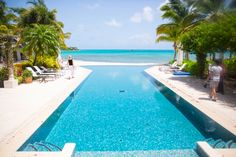 pool or sea? Decisions Decisions