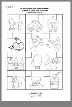 Preschool Writing, Kindergarten, Playing Cards, Education, Playing Card Games, Kindergartens, Onderwijs, Learning, Preschool