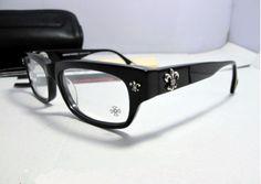 eb4fa42fe0a 21 Best Glasses images