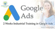 #GoogleAdsTrainingCourse, This course will guide you to achieve your marketing and sales objectives by understanding the marketing and sales. In this 2 Week training course in Google AdWords NZ, Students will learn how Google AdWords works, what PPC means, the importance of correctly setting an AdWords budget. #PPCTraining #GoogleAdwordsTraining #DigitalMarketingCourse Marketing Training, The Marketing, Internet Marketing, Marketing Institute, Google Ads, Training Courses, Auckland, New Zealand, Searching