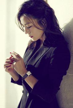 AGELESS SOUL - Vicki Zhao / 赵薇 (Zhao Wei)