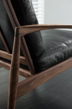 Paper Knife Sofa by Miyazaki   Lounge chairs