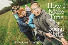 Five steps to teaching social skills in your special education classroom. Social skills group activities can support students in finding social and academic success. Help your students develop social skills! Tween Games, Fun Games, David Et Goliath, Incredible Kids, Applied Behavior Analysis, Teaching Social Skills, Ice Breakers, Life Skills, Classroom Management