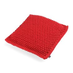 http://designersko.pl/ohoo-poduszka-poppy-rice - Poduszka Poppy Rice - Ohoo!  #poduszka #pillow #pillows #design #dizajn