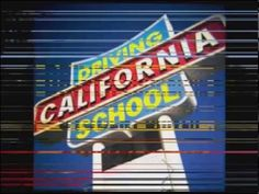 Discounted California Drivers Ed Online Courses - YouTube