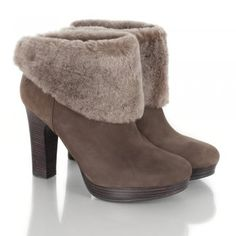 6a0be9b7e6d 99 Best Shopping And Gift images in 2013 | Ugg boots cheap, Uggs ...