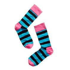 happy socks®