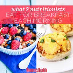 http://www.womenshealthmag.com/food/nutritionist-breakfast?slide=1