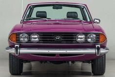 1973 TRIUMPH STAG Triumph 2000, Triumph Motor, Triumph Sports, Triumph Car, Triumph Spitfire, Vintage Sports Cars, Sport Cars, Jaguar, Cars And Motorcycles