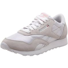 31 Best Reebok Shoes For women images  65d8b5d1b