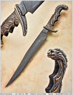 Image result for blade smithing patterns