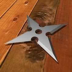 Ninja Stars – Traditional Tactical Weapons are Still Useful Zombie Weapons, Ninja Weapons, Anime Weapons, Fantasy Weapons, Ninja Japan, Real Ninja, Arte Ninja, Martial Arts Weapons, Ninja Star