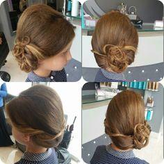 Capelli Hair Salon  @ 4922-18th Ave.  Brooklyn NY 11204  718-437-HAIR (4247)  CapelliHairSalons@gmail.com  www.CapelliHairSalons.com Instgram: Capelli_Hair_Salon