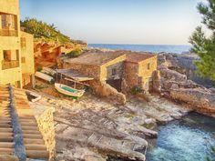 Rete goedkope vluchten naar Ibiza nu slechts 96,50 - http://www.vakantieboef.nl/rete-goedkope-vluchten-naar-ibiza-nu-slechts-9650/