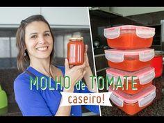 ReiDino Games shared a video Salty Foods, Recipe Organization, Cooking Videos, Healthy Life, Kefir, Meal Planning, Mason Jars, Low Carb, Menu