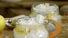 Recepty — Herbář — Česká televize Fruit Tea, Nordic Interior, Herbal Tea, Natural Medicine, Organic Beauty, Home Remedies, Herbalism, Detox, Food And Drink