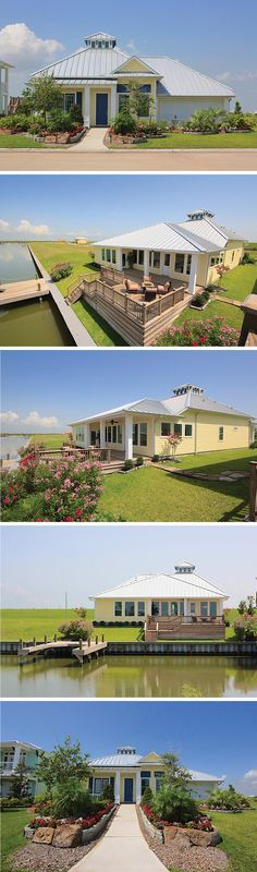64 Best Houston Tx Homes Images Architecture My Dream House
