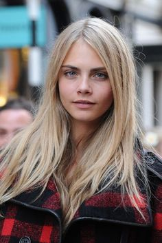Image result for cara delevingne