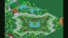 Explore our Video Game Forums. Electronic Arts is a leading publisher of games on Console, PC and Mobile. Springfield Simpsons, Springfield Tapped Out, The Simpsons Game, Electronic Art, Design Inspiration, Album, Games, Random, The Simpsons