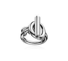 Bleu Calcédoine 925 Sterling Argent Clous d/'oreilles ronds Corona Sun Jewelry