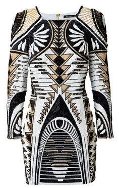 One of the biggest collaborations coming to stores is Balmain and H&M. This is a way for consumers to get dresses by Balmain at a better price. They may not be priced like the rest of H&M, but dresses that are normally 5000, you can buy a similar one for 500. I am very curious where this line will go and how successful this will be. Taylor E.