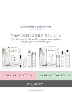 New Skin, Your Skin, Treat Yourself, Conditioner, Glow, Skin Care, Products, Skincare, Skin Treatments